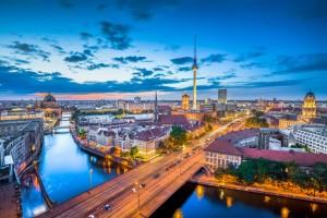 Immobilienvermittlung Berlin