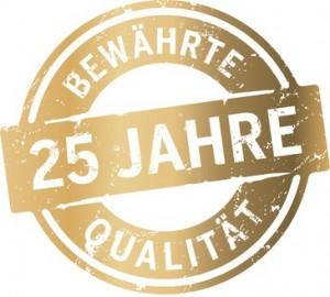 Immobilienmakler Berlin - 25 Jahre Erfahrung