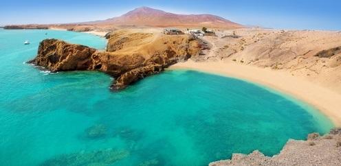 Immobilien Kanarische Inseln
