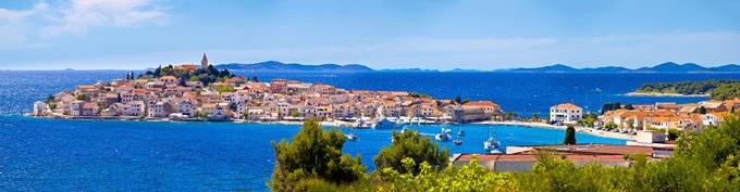 Immobilienmakler Kroatien