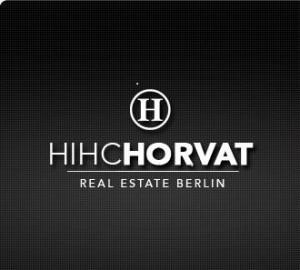 Immobilie verkaufen Berlin - HIHC Immobilien