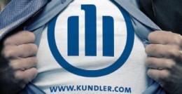 Allianz Generalagentur David Patrick Kundler