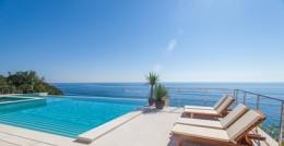 Immobilienmakler Costa Blanca