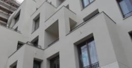 Design Apartments 2016